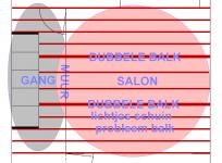 Scema 1.png