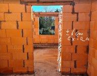 Opdikken muur.jpg