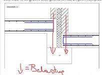Webopname_24-9-2021_121416_www.bouwinfo.be.jpeg