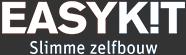 logo Easykit