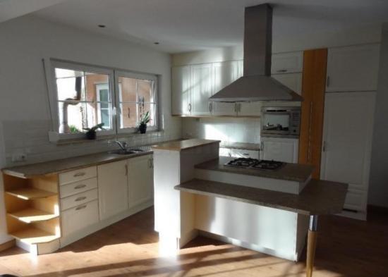 Moderne keuken prijzen for Goossens interieur