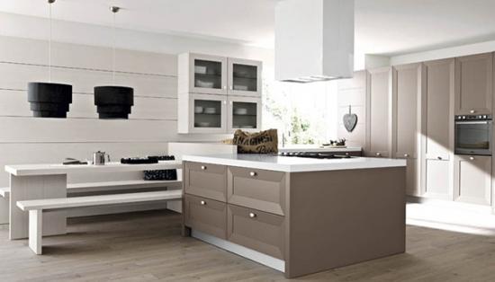 Engels Keuken En Interieurbouw Wanroij : Xnovinky com Afzuigkap Landelijk Keuken