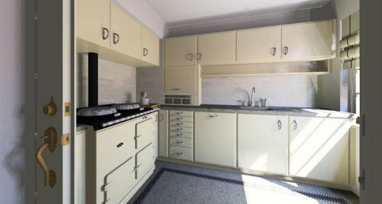cubex keuken elementen bouwinfo. Black Bedroom Furniture Sets. Home Design Ideas