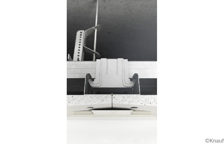Wand En Plafondafwerking Bouwinfo