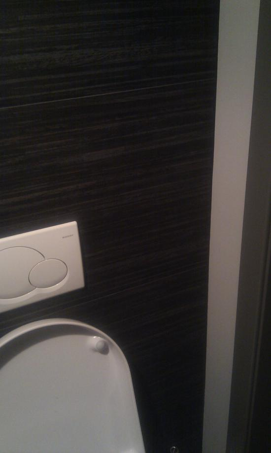cool imagjpg with toilet betegelen tot plafond