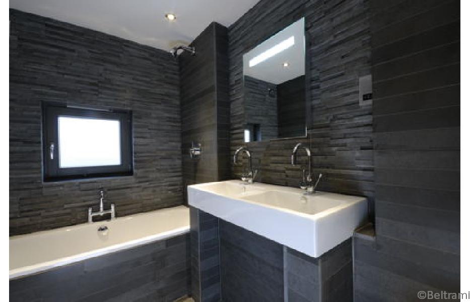 Natuursteen Voor Badkamer : Natuursteen in de badkamer do or don t bouwinfo