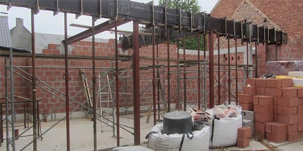 Zeer Hoe lang moet beton drogen? | Bouwinfo LB17