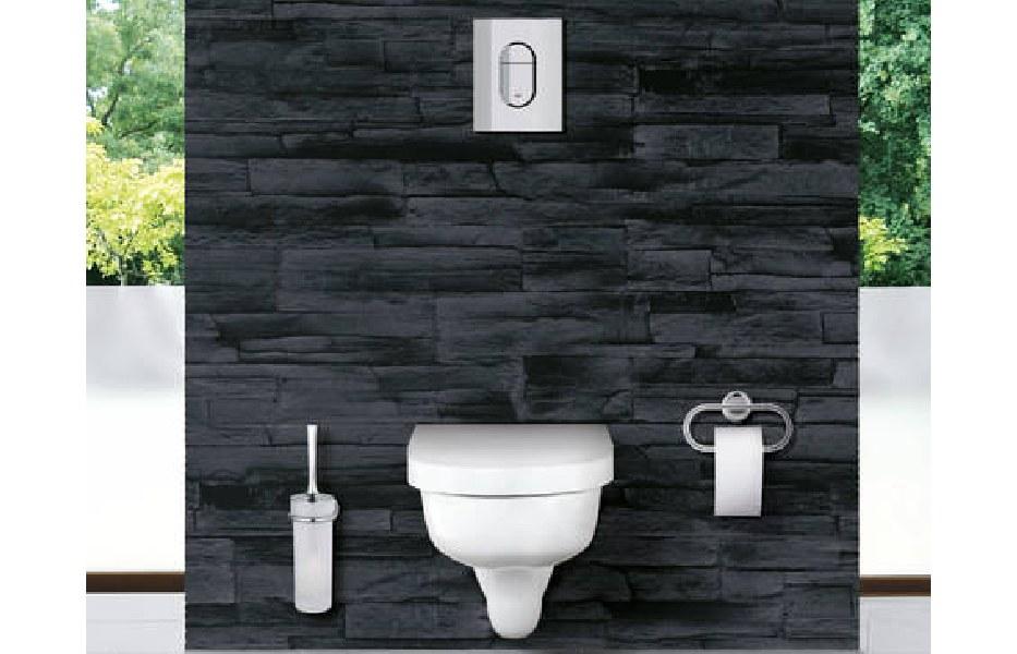 Moderne wc decoratie toilet met bidet decoratie interieur