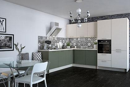 Hoeveel kost een keuken nu bouwinfo for Hoeveel kost een woning bouwen
