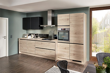 Hoeveel kost een keuken nu bouwinfo for Keuken in 3d tekenen