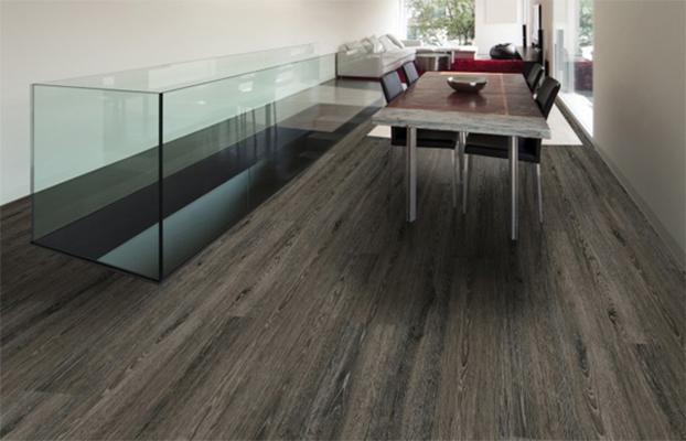 Vinylvloer met houtlook: dit zijn de mogelijkheden bouwinfo