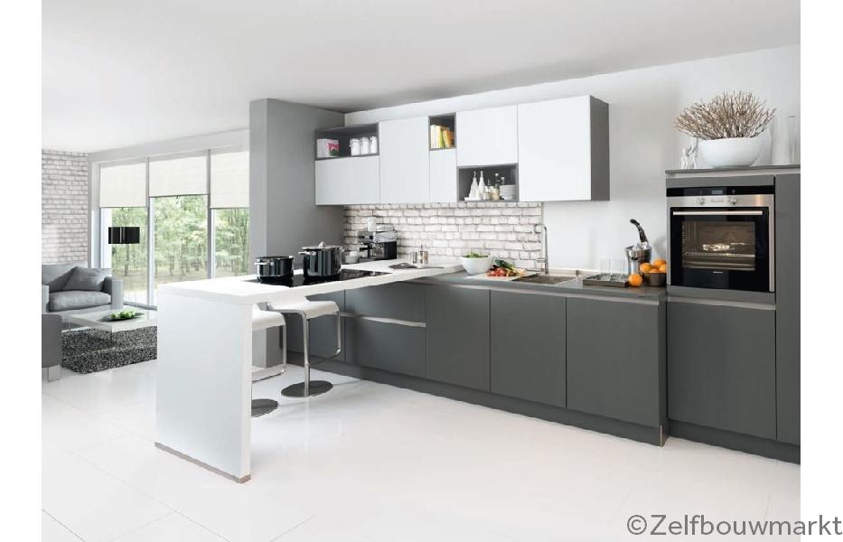 Keldergat afsluiten l vormige keukens beste idee n voor interieurontwerp - Idee van interieurontwerp ...
