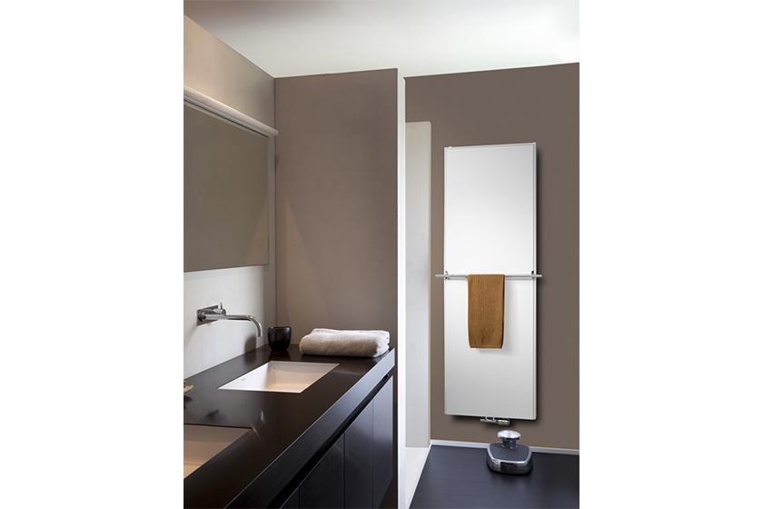 Tips tricks om een kleine badkamer slim in te richten bouwinfo - Hoe amenager een kleine badkamer ...