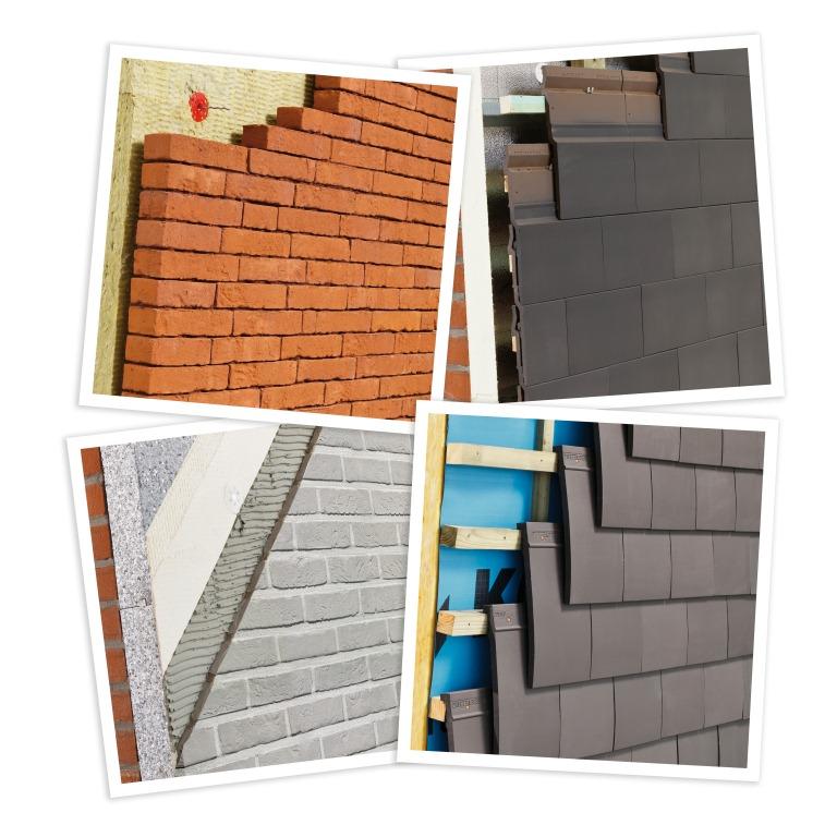 Beuken trap opnieuw behandelen bouwinfo - Glazen hoofdbord ...