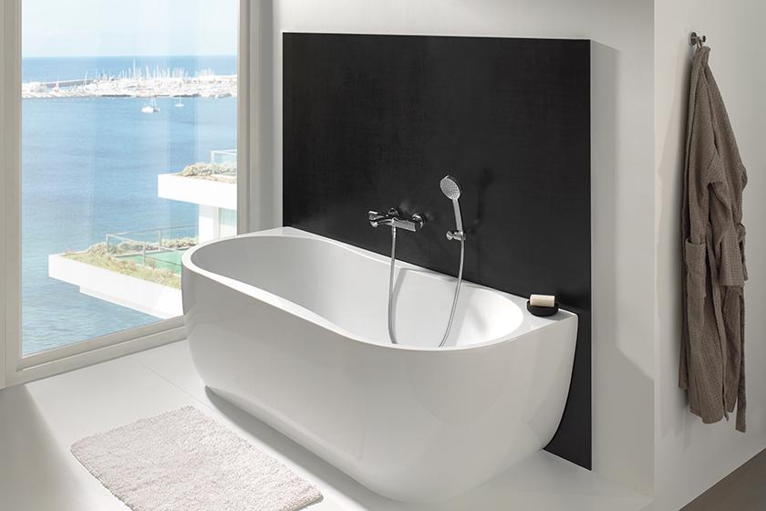 X2o Badkamer Ervaringen : Nieuwste trends in de badkamerwereld o volgt ze bouwinfo