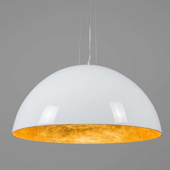 Vide Lamp. Excellent With Vide Lamp. Bistro Dom Sous Vide Lamp Rump ...