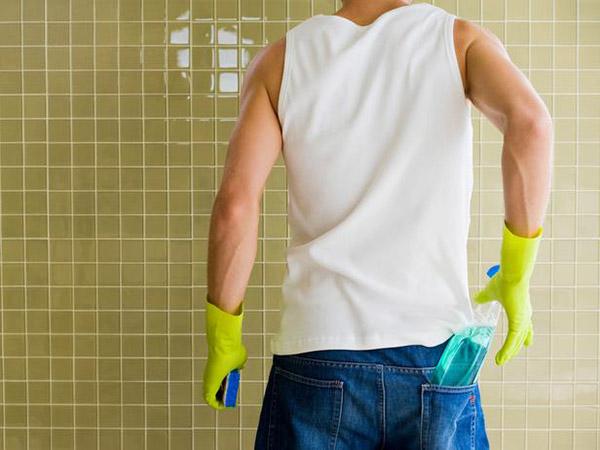 Afzuiging Badkamer Lekt : Waarom ventileren in de badkamer zo belangrijk is bouwinfo
