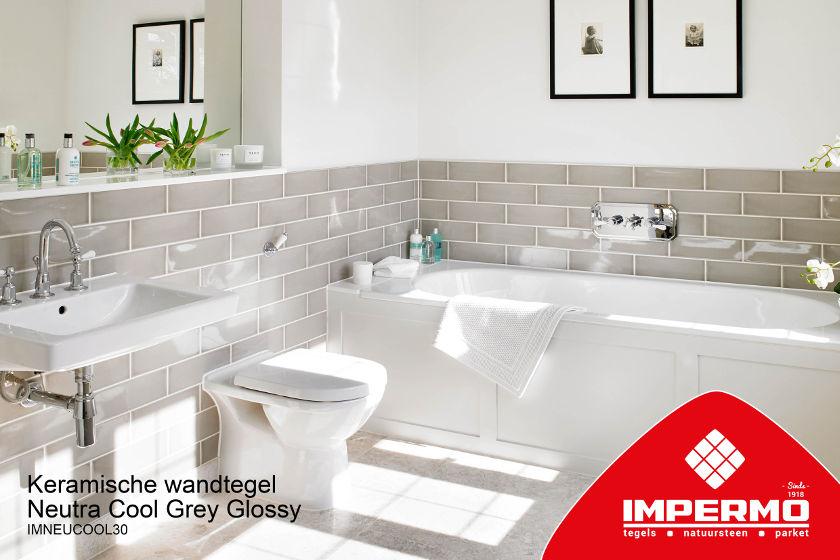 Badkamer Trends Tegels : Badkamer volg de badkamertrends van bouwinfo