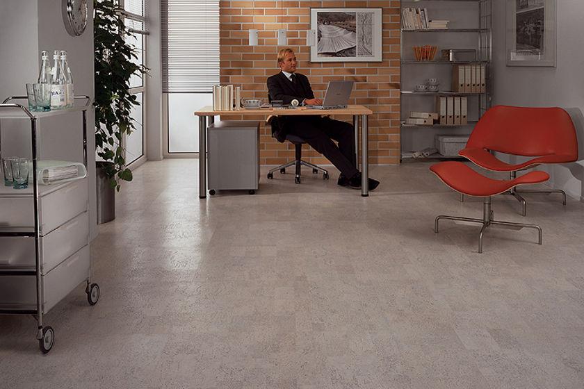 Kurkvloer Voor Badkamer : Wat zijn de voordelen van een kurkvloer bouwinfo