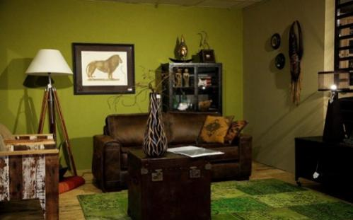 slaapkamer inrichten donkere meubels lactatefo for
