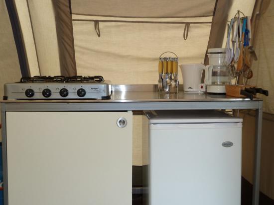 Foto Keuken Bouwinfo : Re: Foto keuken met luifel Re: Foto keuken met luifel