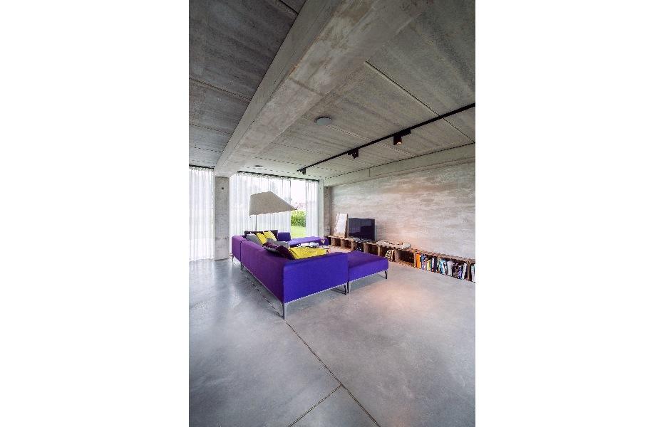 Ventilatie Steeds Belangrijker Bij Renovatie Bouwinfo