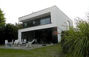 1000 euro voor een vierkante meter nieuwbouw realistisch for Zelf huis bouwen kostprijs