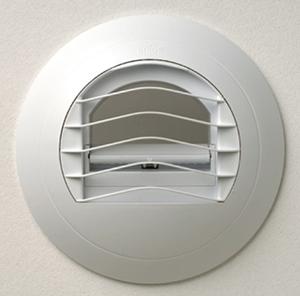 Waarom ventileren in de badkamer zo belangrijk is | Bouwinfo
